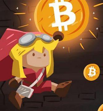 Como ganar bitcoins gratis