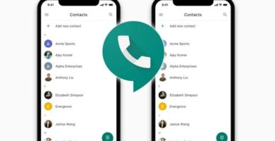 Como leer y enviar SMS desde el ordenador google voice