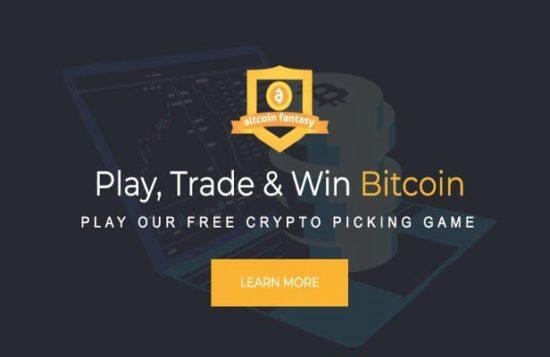 Mejores juegos para ganar bitcoins gratis altcoin fantasy