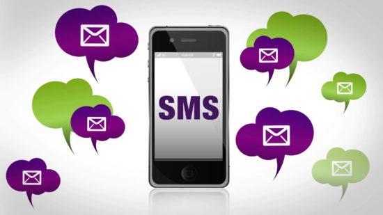 como enviar sms masivos gratis
