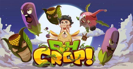 oh crop ganar bitcoins por jugar a juegos gratis