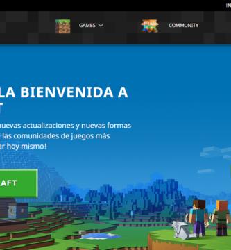 Como conseguir cuentas Minecraft Premium gratis