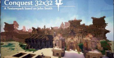 Mejores paquetes de texturas para MineCraft