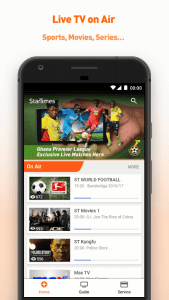 MEJORES apps para ver futbol gratis online