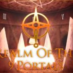 Realm of the 9 Portals