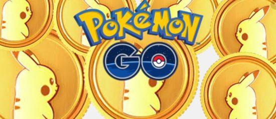 Cómo conseguir Pokecoins gratis en Pokémon Go