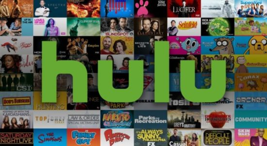 Cómo conseguir un descuento para estudiantes de Hulu con Spotify Premium