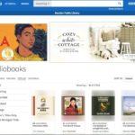 HooplaDigital - Mejor sitio para descargar audiolibros gratis