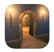 ¿Puedes escapar? - Torre - Mejores juegos de rompecabezas para Android y iPhone