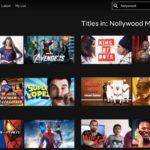 Como se puede ver Netflix gratis
