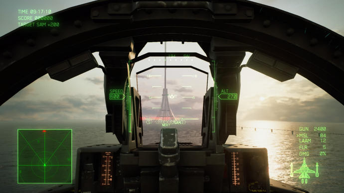 view_from_cockpit_in_ace_combat_7