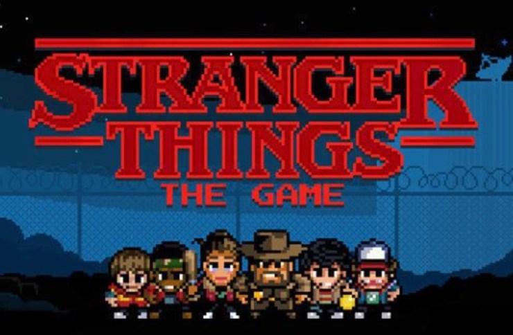 Mejores juegos gratis para iPhone