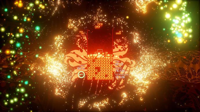 tetris_effect_gameplay