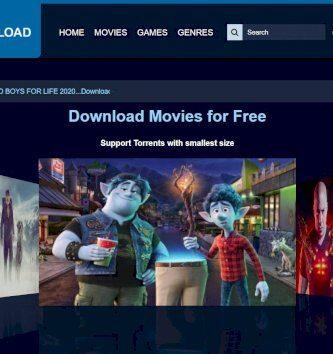 Mejores páginas para descargar películas HD gratis para el móvil