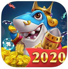 casino de pesca - juegos de arcade en línea