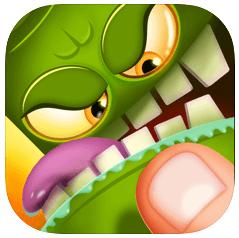 mm fingers - juegos de arcade en línea