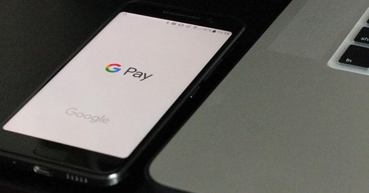 Códigos gratuitos de Google Play