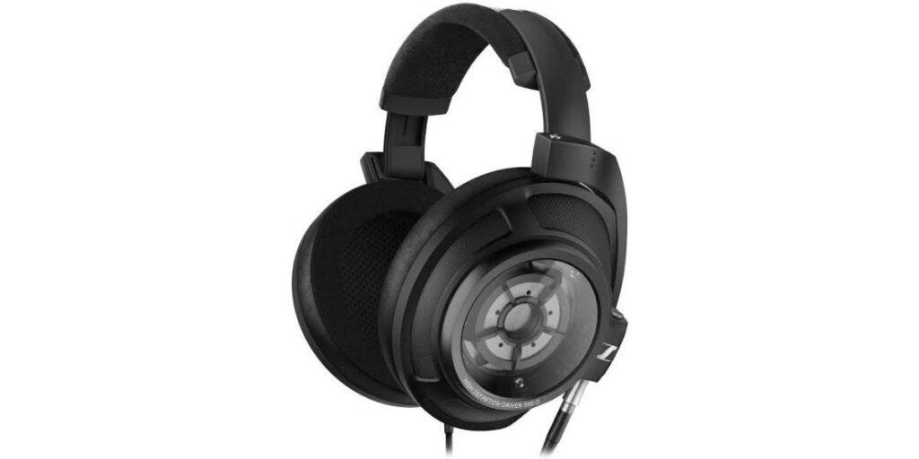 7. Utiliza auriculares de alta calidad