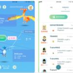 Los-mejores-juegos-de-realidad-aumentada-para-iOS-y-Android