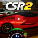 Mejores juegos de carreras de coches gratis