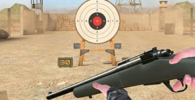 Shooting World Mejores Juegos de disparos online Gratis