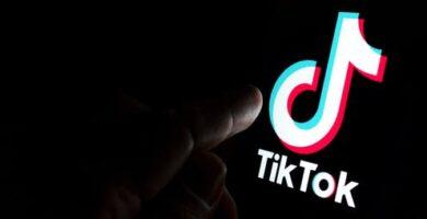 Cómo usar Tik Tok en PC y Mac
