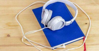 mejores paginas para descargar audiolibros gratis