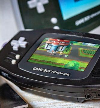 10 mejores emuladores de GameBoy Advance para Android