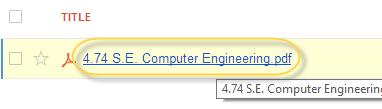 ver pdf en línea usando google drive