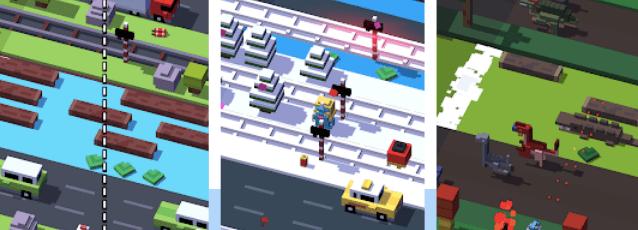 Mejores juegos de 2 jugadores para android