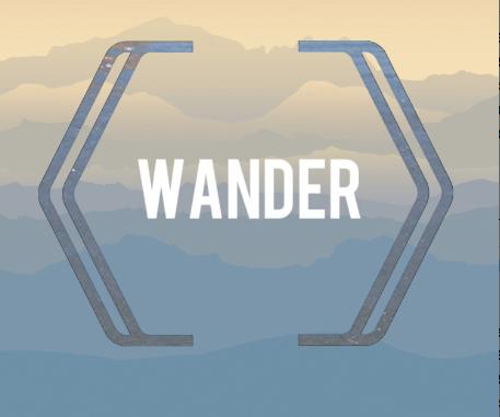 Un logotipo hecho con la versión de pago de la aplicación Logo maker - Logo Creator