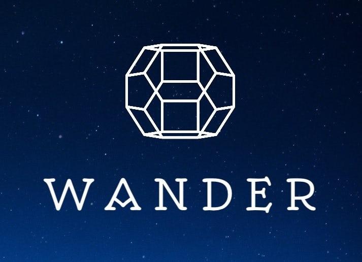 Un logo hecho con la aplicación de diseño de logos Logo Maker Shop