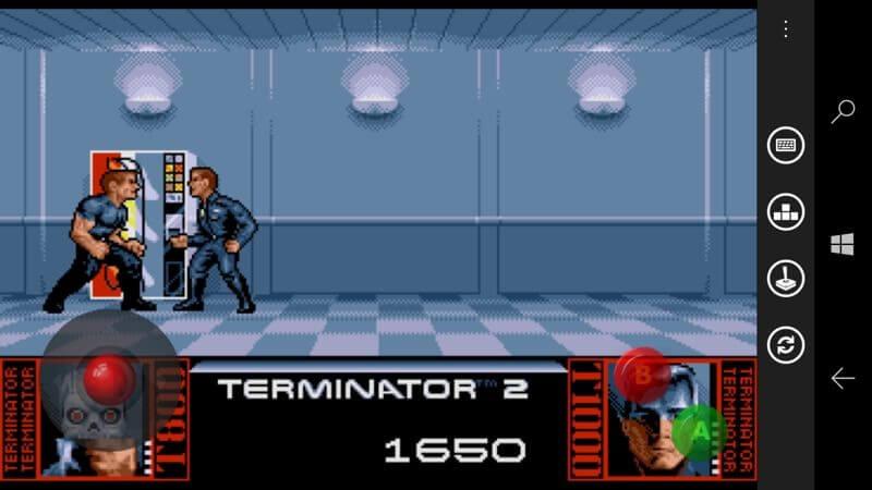 Usa DOSBox para jugar juegos de PC convencionales