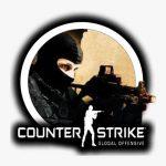 Counter Strike ofensiva global