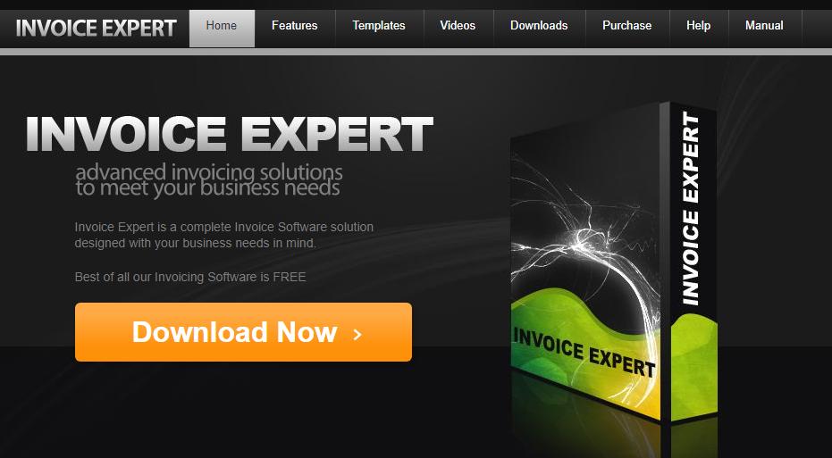Factura Expert Lite Edition