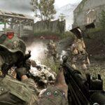 5 mejores juegos de la Segunda Guerra Mundial para PC