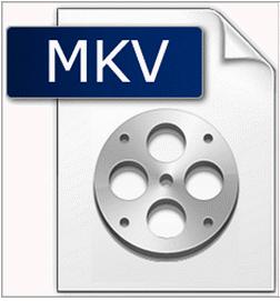 El mejor reproductor MKV gratuito para Windows