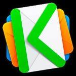 Kiwi para Gmail