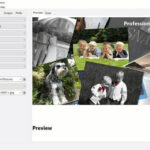 Mejores programas para escanear documentos gratis para Mac