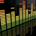 20 mejores apps de ecualizador gratis para Android y iPhone