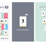 mejores juegos de matematicas para android